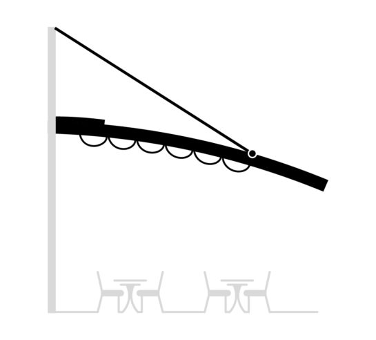 pergola-spline-city