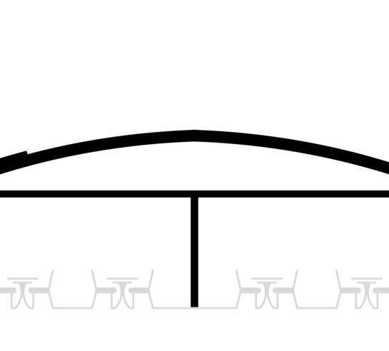 pergola-vault