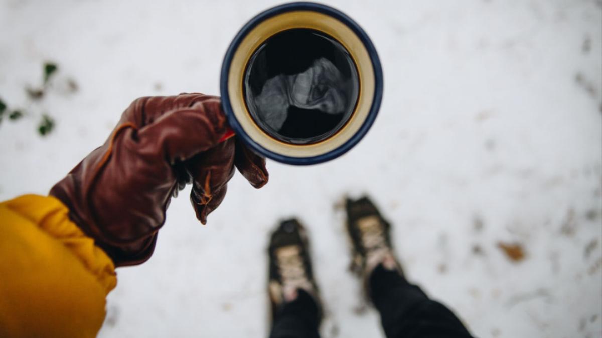 Bucura-te De Aerul De Iarna Cu Pergola Bioclimatica